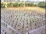 Physiological Patriots: The Rashtriya Swayamsevak Sangh