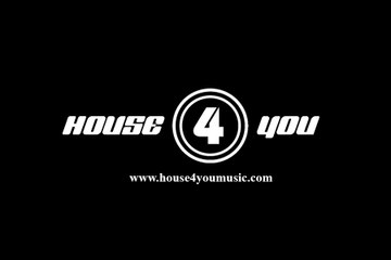 HOUSE 4 YOU TV