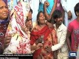 Dunya News - Islamabad: Dead body of thief retrieved from Nala Lai