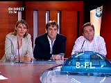 Sébastien Bouillet Nouvelles Frontières Voyage sur Internet en France
