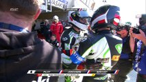 24 Heures Motos 2015 - Les highlights de l'arrivée !