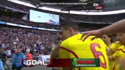 Philippe Coutinho 0:1   Aston Villa – Liverpool