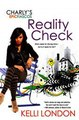 Download Reality Check Ebook {EPUB} {PDF} FB2