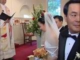 Chinese Korean Wedding Video Sample CT NYC NY Videography Photography Toronto