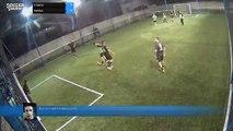 But de milardi mathias (8-8) - Il Calcio Vs Invictus - 20/04/15 21:00 - Ligue ELITE lundi soir 2015