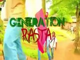 Jah Bless Me (VIDEO) - Lucas Jah & Generation Rasta