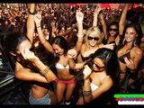 Best House Music 2014 Club Hits - Best Dance Music 2015 Electro House Dance Club Mix