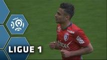 LOSC Lille - Girondins de Bordeaux (2-0)  - Résumé - (LOSC-GdB) / 2014-15
