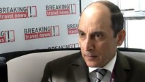 Akbar Al Baker - CEO - Qatar Airways