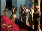 Benazir Bhutto Assassination (Different Angles)