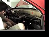 1987 Chevy G Van Heater Core Replacement - video dailymotion