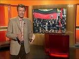 Bericht über NPD Gegendemo in Göttingen NDR 28.10.2006