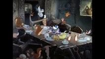 Blanche Neige et les Sept Nains Sifflez en travaillant ancienne version [HD] (fr)