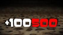 +100500 - АНОНС! Эксклюзивного эпизода +100500 на carambatv.ru