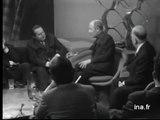 Michel AUDIARD à propos de Louis-Ferdinand CÉLINE