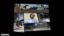 Tucker Plays Simulators - City Bus Simulator 2010 Funny Gameplay [HD]