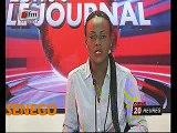 Vidéo- Pape Diop: « Me Wade regrette les propos désastreux tenus contre Macky Sall »