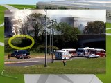 911 Case Study: Pentagon Flight 77