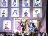 Enan Egyptian Troupe - La troupe Égyptienne Enan