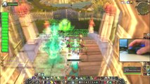 World of Warcraft: Swifty 80 BG PVP Cata Prep  (WoW Gameplay/Commentary)