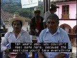 """indios & mestizos - """" Democracia Indigena""""  - www.docfilm.com"""