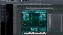 FL STUDIO - HIP HOP RAP  BEATMAKER - RAP BEATS by. URBAN030 #2