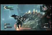 Lost Planet 2 Co-op Campaign Gameplay