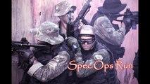 TeknoAXE's Royalty Free Music - #174 (Spec Ops Run) Metal/Thrash/Rock/Suspense