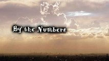 TeknoAXE's Royalty Free Music - #227 (By the Numbers) Progressive Metal/Heavy Metal/Hard Rock
