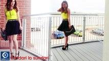 Odia Romantic Album Madhuchanda   Sundari Lo Sundari   Odia Morden Album Song