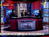 Lebanese Journalists Come to Blows on Hizbullah TV