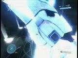 Halo 3 Dazzle Platimum Capture Card Test