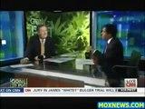 Dr  Sanjay Gupta Admits Being Wrong About Medical Marijuana  Americans 'Terribly Misled'