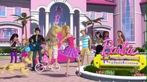 Barbie™_ Life in The Dreamhouse- Another Day at the Beach