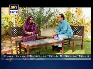 BulBulay - Episode 344 - April 19, 2015