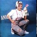 Anica Milenkovic - Mama kaze da,tata kaze ne - (Audio 1992)