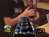 Eruption 100% Eddie Van Halen Guitar Hero : Van Halen FC