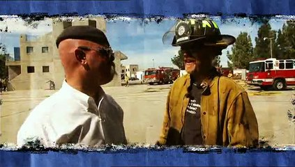 Mythbusters | Mini-Myth Mayhem | Full Episode