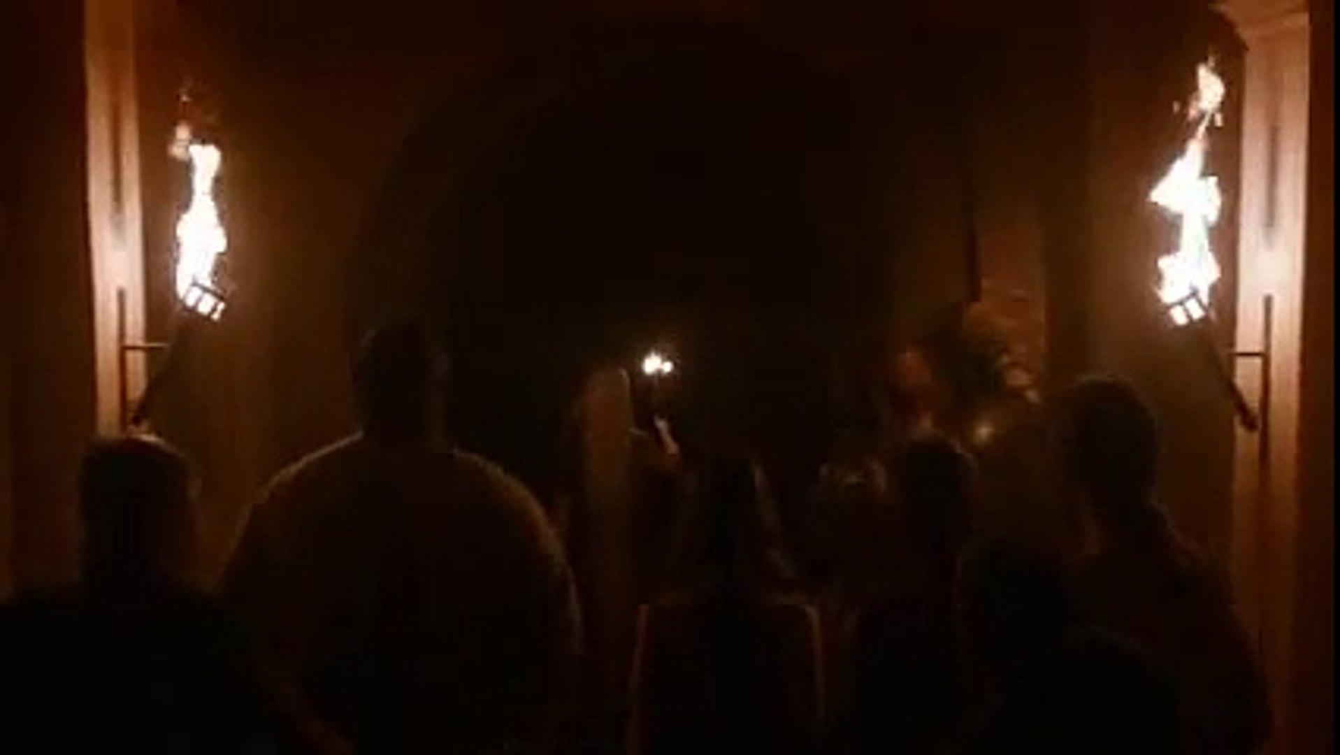 Daenerys locks Xaro Xhoan Daxos & Doreah - video Dailymotion