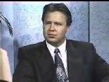 Voyance voyance  Normand Pinard prédictions de 1994 à 2080