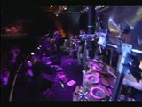 Guitar battle: Steve Vai & Dweezil Zappa -- Zappa plays Zappa DVD concert.