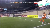 GOAL_ Adam Moffat with an amazing volley from 25 yards out _ NE Revolution vs Houston Dynamo