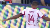 GOAL_ Thierry Henry AMAZING Bicycle Kick _ New York Red Bulls vs Montreal Impact