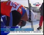 Cross Country Ski Sprint Nove Mesto 2005 Men's
