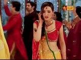 Idhu Kadhala 20-04-2015 Vijaytv Serial | Watch Vijay Tv Idhu Kadhala Serial April 20, 2015