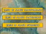Tectonique des plaques : le puzzle des continents - Jeulin TV