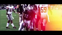 Aaron Hernandez Highlights (HD) Locked Up By Akon
