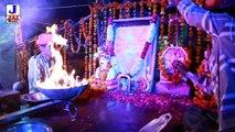 New DEVOTIONAL Song | Koyal Boli Re Chotila Re Maay HD VIDEO | Om Banna Bhajan | Rajasthani Songs