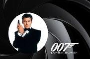Ünlü Tema Müziği 007 JAMES BOND Jenerik Film Müzikleri Yabancı Sinema Soundtrack Theme Tema Şarkı Ünlü Kusursuz Müthiş Ajan PİYANO ŞARKI CIA KGB MI6 Yabancı Film Müzik Piyano Sinema Tema Müziğini Oscar Dizi Jenerik Soundtrack Theme Ödül Enstrümantal