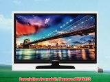 Thomson 40FU3255 Television